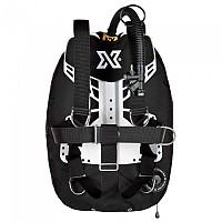 [해외]XDEEP Zen Ultralight Standard Set Without Weight Pockets S