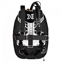 [해외]XDEEP Zen Ultralight Standard Set Without Weight Pockets L