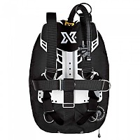 [해외]XDEEP Zen Ultralight Standard Set L