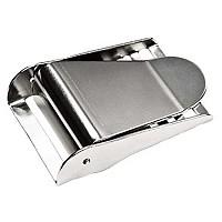 [해외]엑스딥 Stainless Steel Buckle