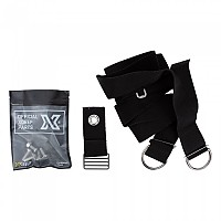 [해외]XDEEP Classic Crotch Strap For NX Series With Adapter