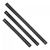 [해외]XDEEP Corrugated Hose For Inflator