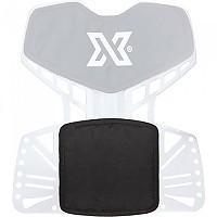 [해외]XDEEP Bottom Backplate Pad For NX Series For L Size