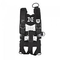 [해외]XDEEP Deluxe NX Series Ultralight Black