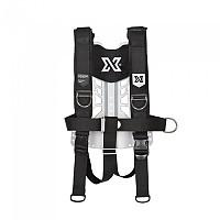 [해외]XDEEP STD Deluxe NX Series Aluminium