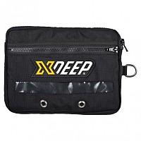 [해외]XDEEP Standard Cargo Pouch