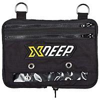 [해외]XDEEP Expandable Cargo Pouch