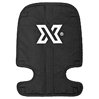 [해외]XDEEP 3D Mesh Backplate Pad