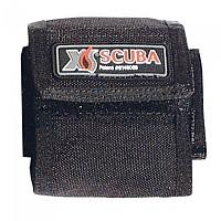 [해외]XS SCUBA Single Weight Pocket