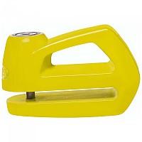 [해외]아부스 Elemment 285 Yellow