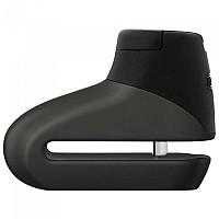 [해외]아부스 Provogue 305 Shadow Black