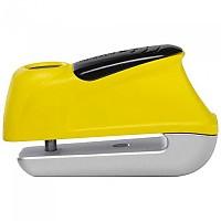 [해외]아부스 Trigger Alarm 345 Yellow