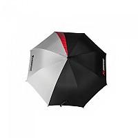 [해외]아크라포빅 머플러 Corpo Umbrella Black / Grey