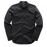 [해외]알파인스타 Ambition Shirt Black
