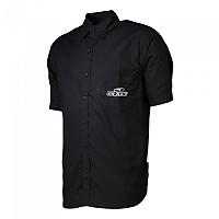 [해외]AXO Corporate Shirt Black