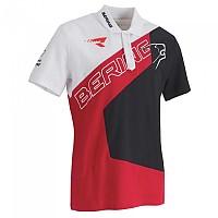 [해외]BERING Racing Grey / Red / White