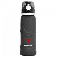 [해외]다이네즈 Packable Bottle Explorer Black