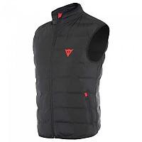 [해외]다이네즈 Down Vest Afteride Black