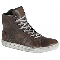 [해외]다이네즈 Street Rocker D Waterproof Lady Brown