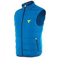 [해외]다이네즈 Down Vest Afteride Performance Blue