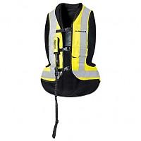 [해외]HELD Air Bag Big 9136324438 Black / Fluo Yellowr