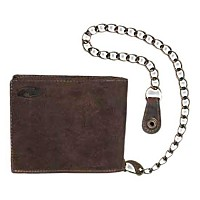 [해외]HELD Purse Mod 4457 Brown