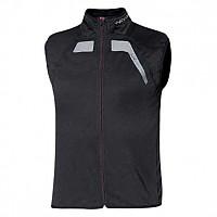[해외]HELD Softshell Waistcoat Mod 9292 Black