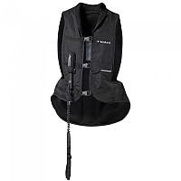[해외]HELD Air Bag Big 9136324436 Black