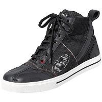 [해외]HELD Norris Shoes Black