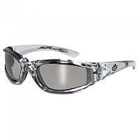 [해외]HELLFIRE Glasses 7 0 Silver