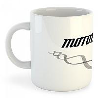 [해외]KRUSKIS Mug Motorbike DNA 137039686 White
