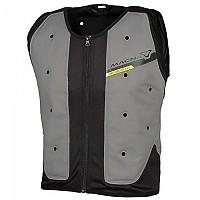 [해외]MACNA Dry Evo 9137001087 Grey / Black