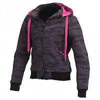 [해외]MACNA Freeride Gray / Pink