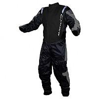 [해외]MACNA Hydra 2.0 Rain Suit 9136043044 Black