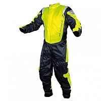 [해외]MACNA Hydra 2.0 Rain Suit 9136043042 Yellow / Black