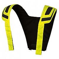 [해외]MACNA Vision N Night Eye 9136042878 Yellow