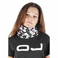 [해외]OJ Collar Scacco Black