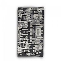 [해외]OJ Multiplo Pixel Black / Grey