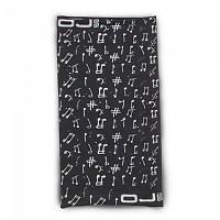 [해외]OJ Multiplo Music Black / White