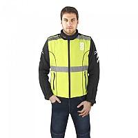 [해외]OJ Flash 9136224519 Yellow Fluo / Black