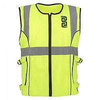 [해외]OJ Net Flash 9136447375 Yellow / Black