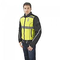 [해외]OJ Ready 9136224546 Yellow Fluo / Black