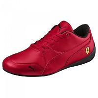 [해외]푸마 Scuderia Ferrari Drift Cat 7 Rosso Corsa / Rosso Corsa