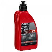 [해외]RACING DYNAMIC Viscoil 4T SAE 10W 40 Part Synthetic