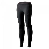 [해외]레빗 Violet Ladies Pants Black