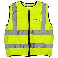 [해외]ROAD Warning Vest 2 0 9136436353 Yellow