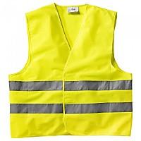 [해외]ROAD Warning 1.0 9136436354 Yellow