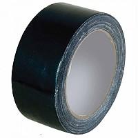 [해외]RTECH USA Duct Tape Black