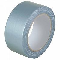 [해외]RTECH USA Duct Tape White