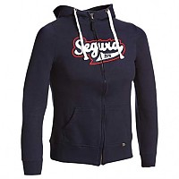 [해외]SEGURA Sweat Lady Segura Navy